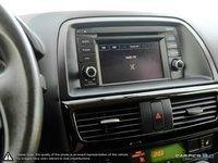 2013 Mazda CX-5 GS