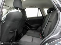 Mazda CX-5 FREEZE-OUT SALE GX FWD 2015