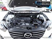 Mazda CX-5 GS FWD at (2) 2016