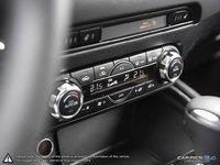 2017 Mazda CX-5 GT AWD at