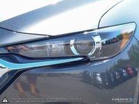 2017 Mazda CX-5 GS AWD at