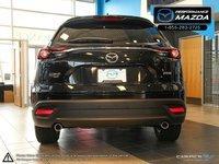 2016 Mazda CX-9 GS FWD