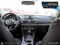 Mazda Mazda3 Sport GX-SKY at 2015