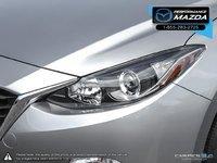 2016 Mazda Mazda3 Sport GS 6sp
