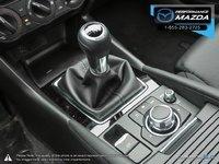 Mazda Mazda3 Sport GX 6sp 2017