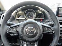 2018 Mazda Mazda3 Sport GT 6sp