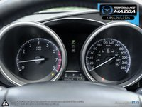 2012 Mazda Mazda3 GT