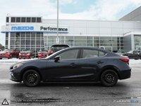 Mazda Mazda3 GS-SKY AT 2014