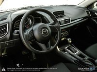 2015 Mazda Mazda3 GX SPORT