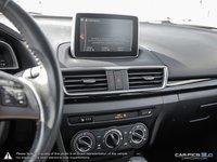 Mazda Mazda3 GS 2015