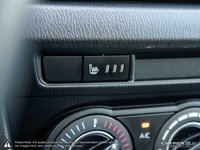 Mazda Mazda3 GS-SKY 2015