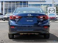 Mazda Mazda3 GX-SKY 2015