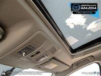 2016 Mazda Mazda3 GS 6sp