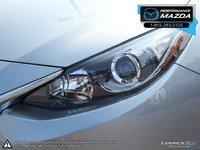 2016 Mazda Mazda3 GX at