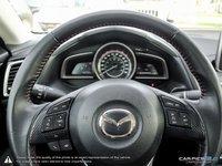 Mazda Mazda3 GS 2016