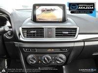 2017 Mazda Mazda3 GS at