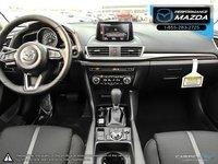 Mazda Mazda3 GT at 2017