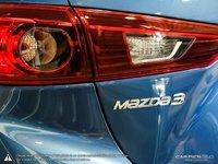 Mazda Mazda3 GS at 2018