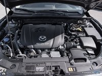 2018 Mazda Mazda3 GS at