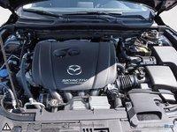 Mazda Mazda3 GX at 2018
