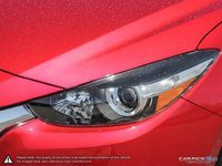 Mazda Mazda3 GS-SKY 2018