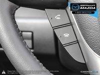 Mazda Mazda5 GS at 2017