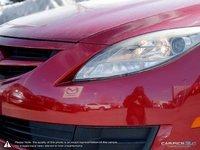 Mazda Mazda6 GS 2009