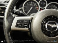2008 Mazda MX-5 GS PRHT