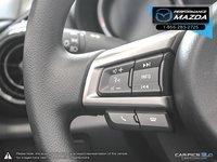 Mazda MX-5 GX at 2017