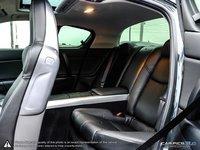 2005 Mazda RX-8 GT 6SP