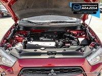 Mitsubishi RVR 2.4L 4WD SE Limited Edition 2015
