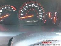 2005 Honda Accord Cpe EX-L