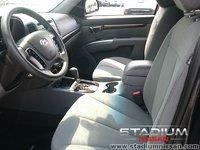 2011 Hyundai Santa Fe GL Premium