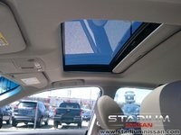 2014 Nissan Altima SL