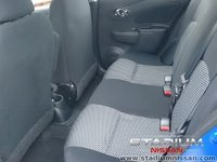 2015 Nissan Micra SV Convenience