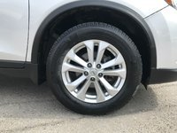 2015 Nissan Rogue SV Brand New Tires!