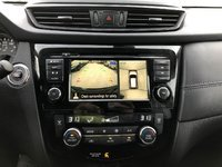 2018 Nissan Rogue SL ProPilot