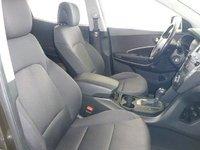 Hyundai Santa Fe Sport PREMIUM AWD 2014