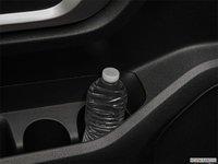 2017 Nissan Titan XD Gas