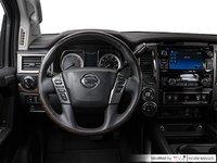2017 Nissan Titan