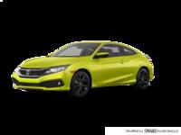 Honda CIVIC CPE SPORT Sport 2019