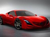 Mazda nommée l'une des meilleures marques par Consumer Reports