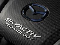 Retour sur la technologie SkyActiv, ou comment moins consommer