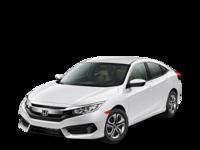 Un nouveau record pour les ventes de Honda en mars