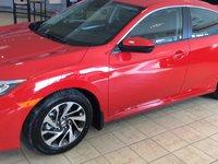 Love my new car!