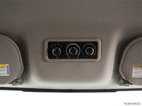 Chevrolet Express 3500 TOURISME LT 2015