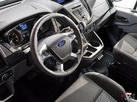 Ford Transit CC-CA CHÂSSIS-CABINE 2015
