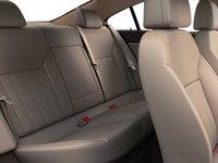 2016 Buick Regal Sportback PREMIUM I | Photo 2 | Light Neutral/Cocoa Leather