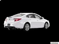 2016 Buick Regal PREMIUM II | Photo 2 | White Frost