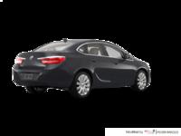2016 Buick Verano BASE | Photo 2 | Graphite Grey Metallic